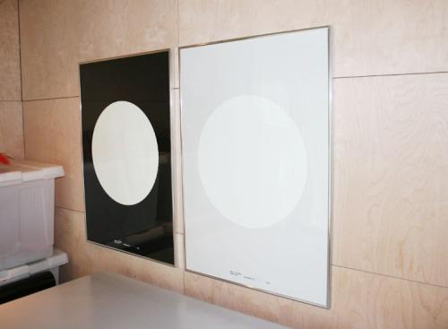 moons-framed