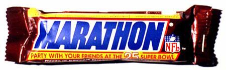 marathonbar