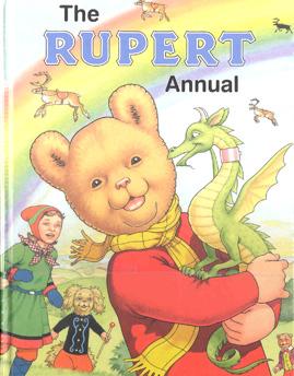 rupert1