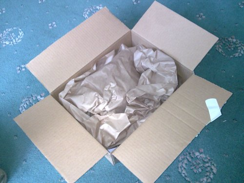 Amazon Packaging2