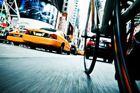 nyc_bike_project_1600-101