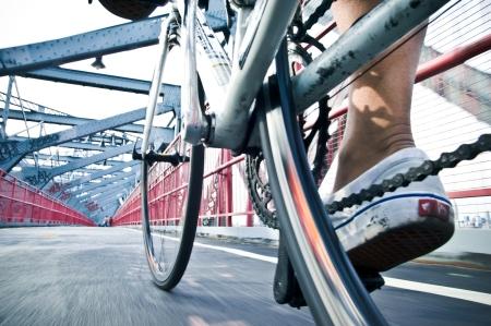 nyc_bike_project_1600-104