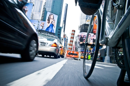 nyc_bike_project_1600-109