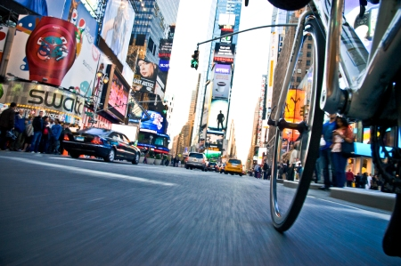 nyc_bike_project_1600-114