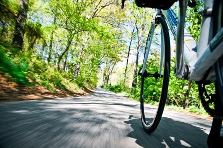 nyc_bike_project_1600-121