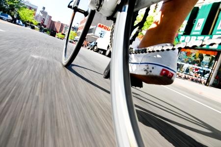 nyc_bike_project_1600-125