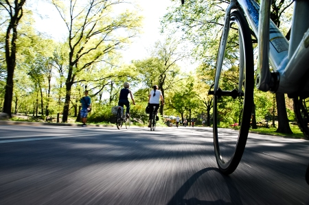 nyc_bike_project_1600-126