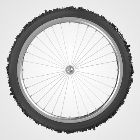 bike city 3