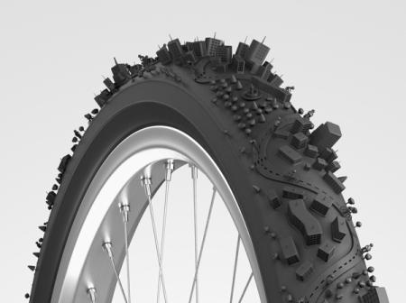 bike city 5