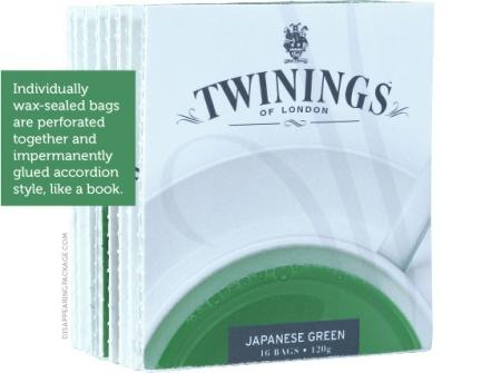Twinnings1