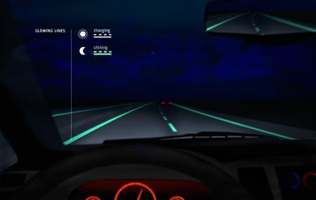 smart highway1
