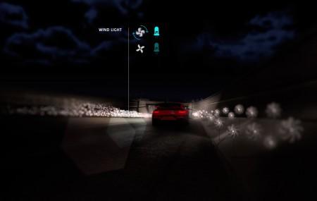 smart highway3