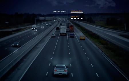 smart highway4