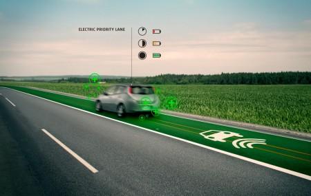 smart highway5