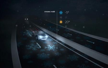 smart highway6