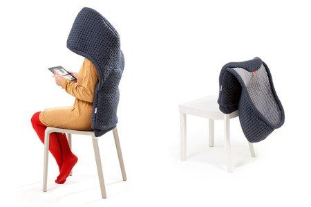 Chair Hoodie1