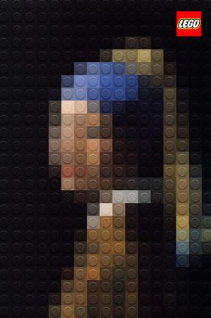 Marco Lego 2