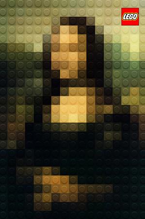 Marco Lego 3