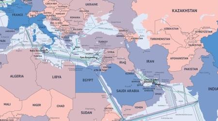 telegeography2
