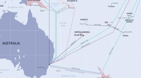 telegeography3