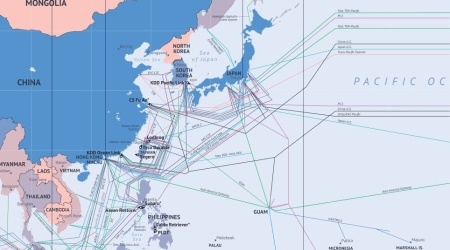 telegeography4