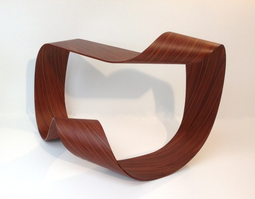 mobius strip table 3