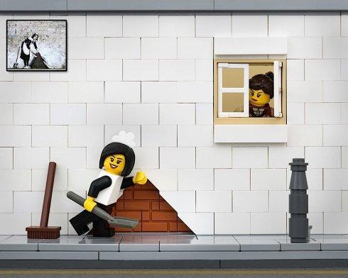 bricksy11