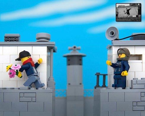bricksy3