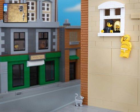 bricksy9