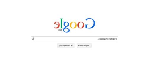 com google geek