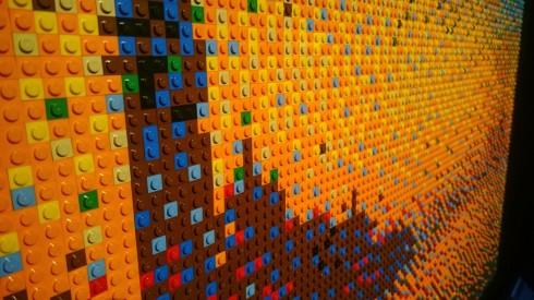 Lego brick (10)