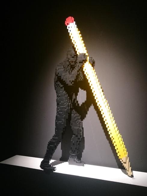 Lego brick (11)