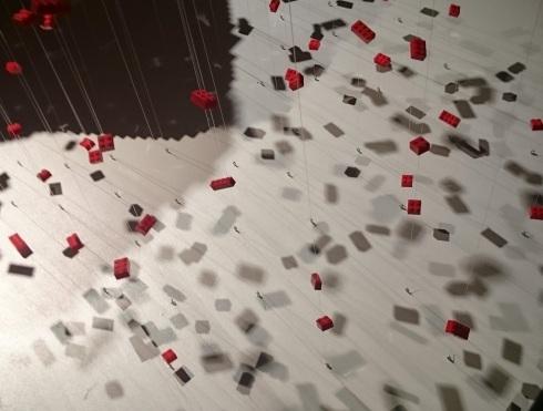 Lego brick (31)