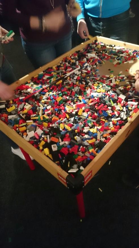 Lego brick (32)