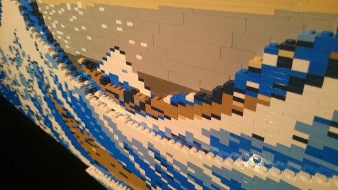 Lego brick (8)