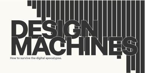 design machines