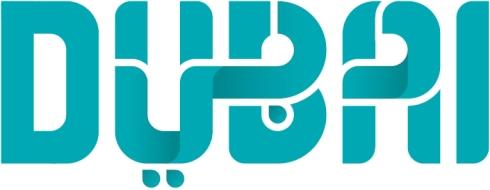 Dubai logo1