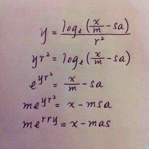 merry=x-mas