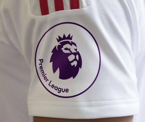 Premier League 10