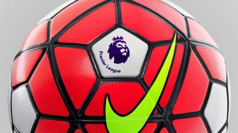 Premier League 4