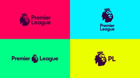 Premier League 7