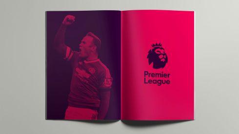Premier League 9