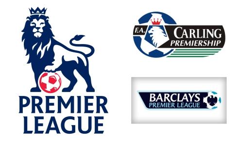 Premier League varies
