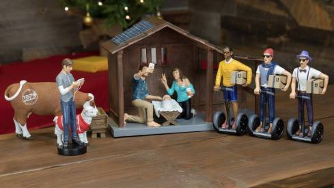 modern-nativity