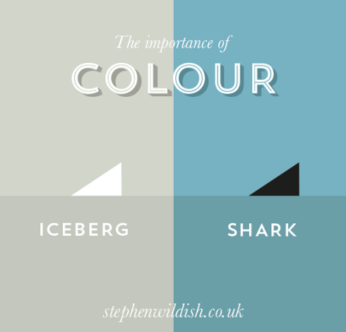the-importance-of-colour-2